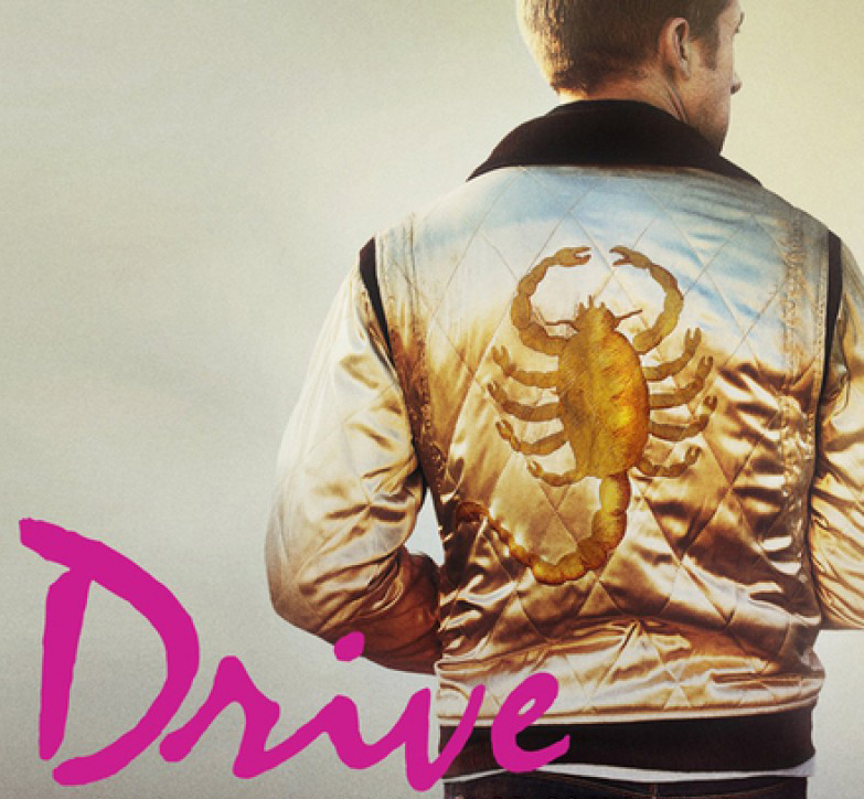 Drive-Scorpion-Jacket-White-Desert-Leather-800x800 copy