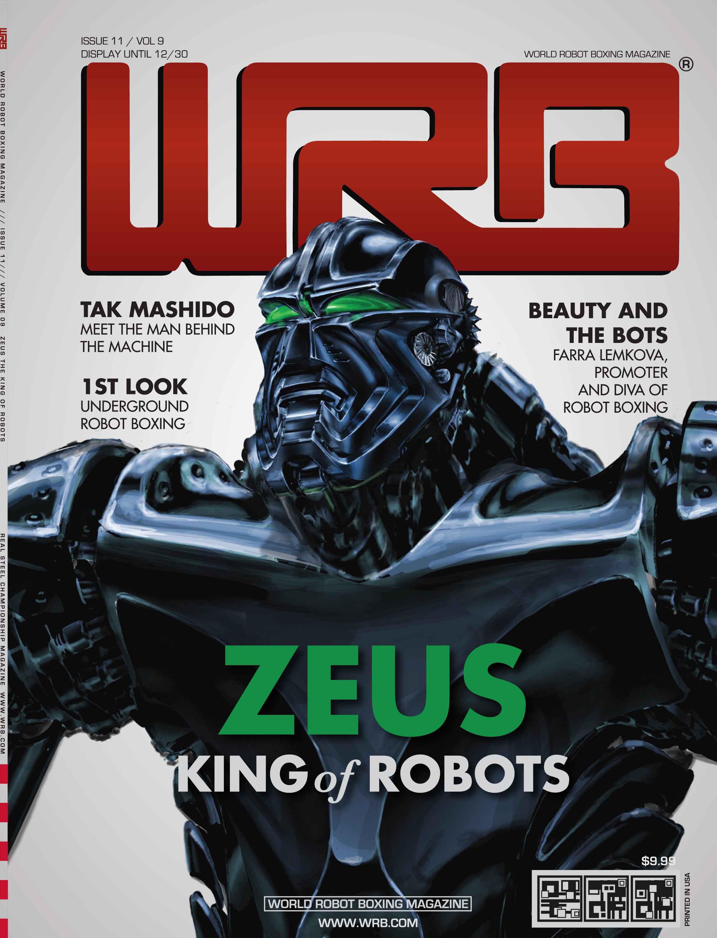 Magazine_WRB_ZEUS