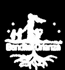logo-BC-julio4.png