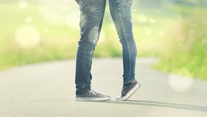 ¿Tu pareja espectador o protagonista?