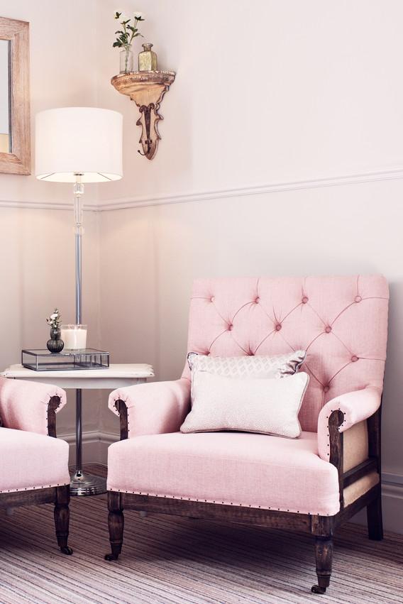 Ashfield House Boutique Bedrooms