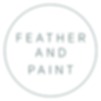 FP logo with clear background.png