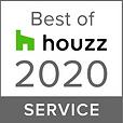 Screenshot 2020-03-24 at 17.29.31.png