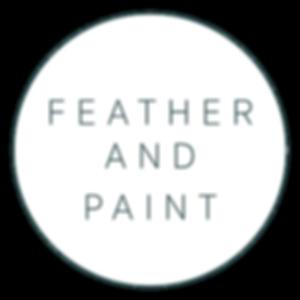 2020 logo with white circle 3.png