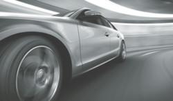 federal-way-automotive3