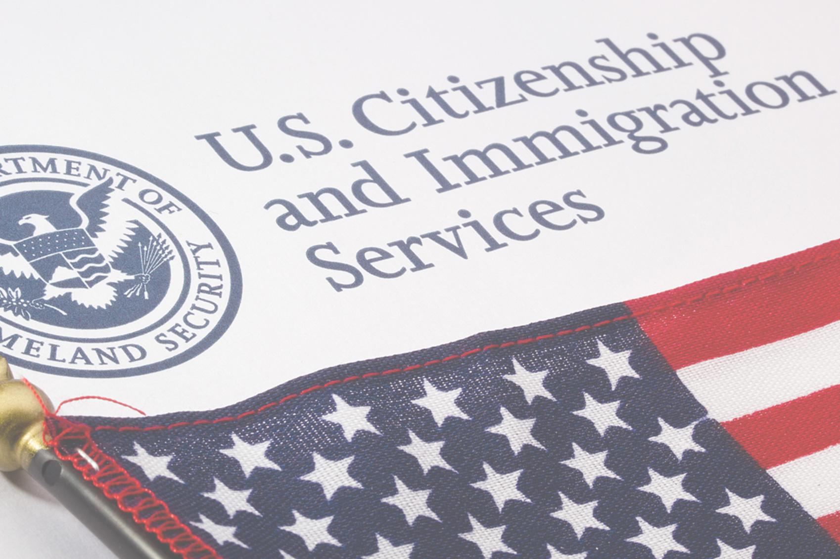 inmigracion-bandera-de-usa
