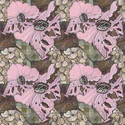 #floralpattern #illustration #design #pa