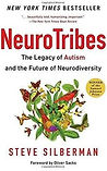 220px-Neurotribes_Book_Cover.jpg