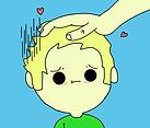 pdamatters_logo_2.png
