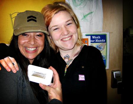iPod-Healing-Hunter-1411.jpg