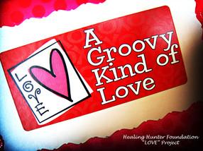 Healing-Hunter-Foundation-LOVE-Project-W