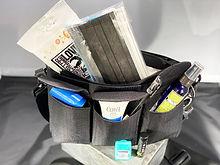 TAH Bag Original PPE Kit.jpg