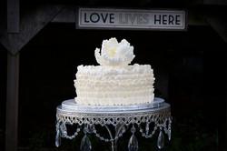 New Cutting Cake 3