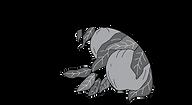 Oregon-Herritage-Logo-BW.png
