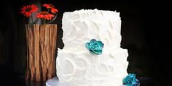 layered-cake-portland