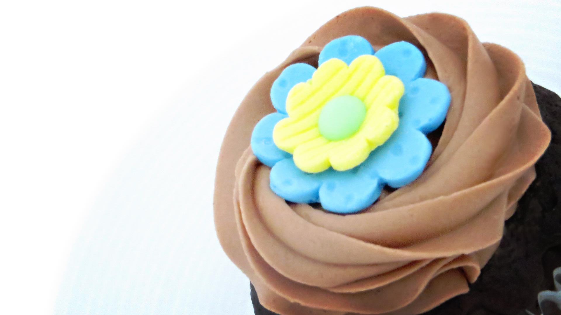 Wedding Cupcakes Beaverton Cupcakes