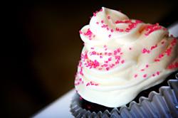 Beaverton Cupcakes Portland Wedding Cupcakes