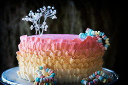 New 3 Specialty Cakes 1