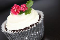 Lightning Cupcakes Wedding Cupcakes 5505