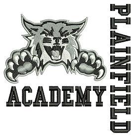 Plainfield-Academy.jpg