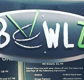 bowlz.jpg