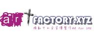 artfactory logo.jpg