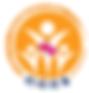 gaifonggailei logo 2019.png
