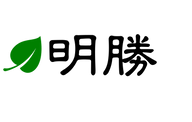 company logo 1.png