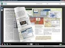 E-Book/Catalog/Magazine 網上目錄/雜誌