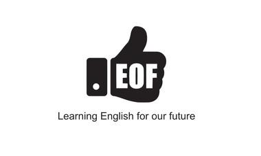 EOF namecard v1.jpg