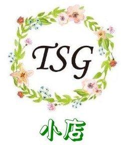 imageedit_4_7220729518.png