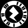 manrayintl zapcode.png