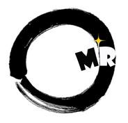 manrayintl logo 2018.jpg