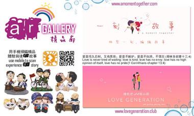 ARWORKS & ARGALLERY namecard-page-002.jp