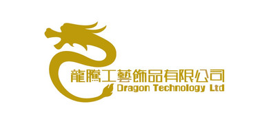 Dragon Technology Logo V2.jpg