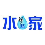 healthy water family logo 2.jpg