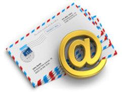 Email Marketing 電郵推廣