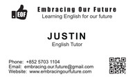 EOF namecard 3.jpg