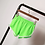 Thumbnail: Gemütliche Summer Shorts