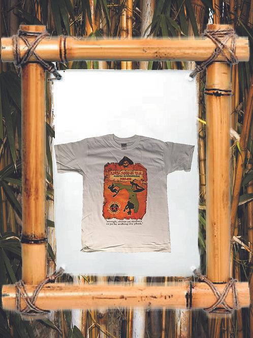 2006 Contest Shirt