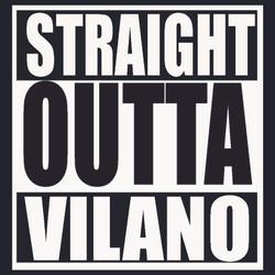 2015 RDS Straight Outta Vilano