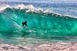 AK_Badie wave