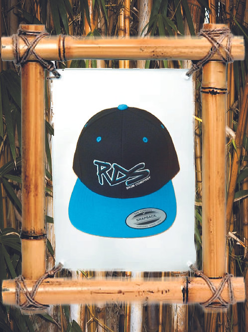 RDS Emb Snap-back