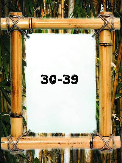 2020 Fl Skimboarding Pro/Am Entry 30-39