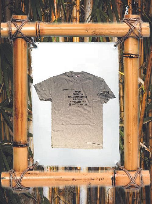 2000 Contest Shirt