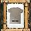 Thumbnail: RDS Vilano T-shirt