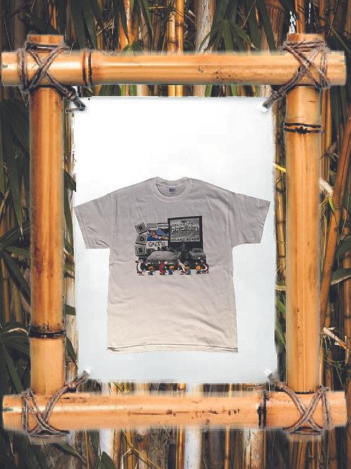2012 Contest Shirt