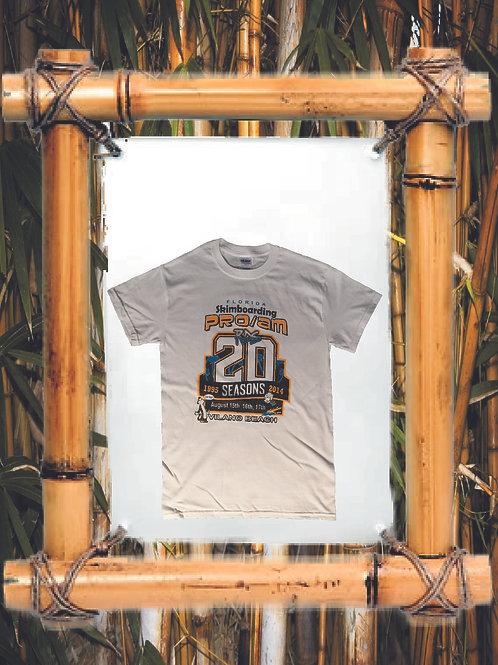 2014 Contest Shirt
