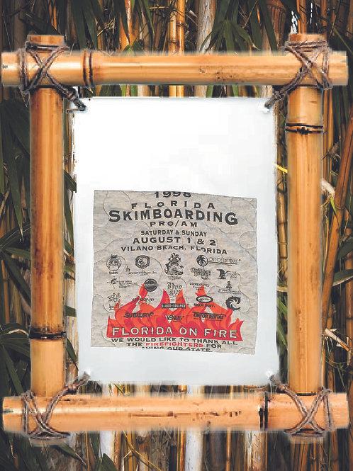 1998 Contest Shirt