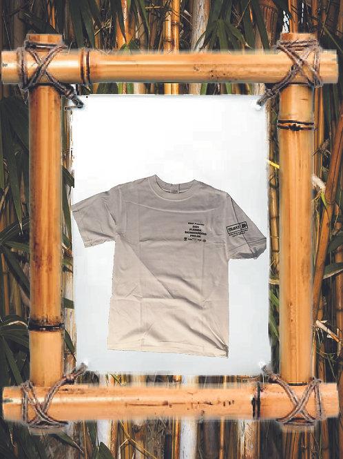 2001 Contest Shirt